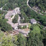 Дряновска екопътека и пещера Бачо Киро - второ посещение