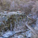 Екопътека Бяла река - една топ дестинация за всеки сезон