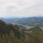 Ден 2: Екопътека Невястата - панорамни гледки, скално катерене, виа ферата и алпийски тролей