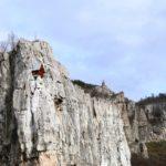 Пещерно-скални приключения из Лакатнишките скали