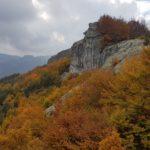 Родопите есенно - Мистиките на Белинташ