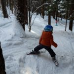 Световен ден на снега и офроуд спускане до Симеоново