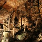 Пещера Съевата дупка