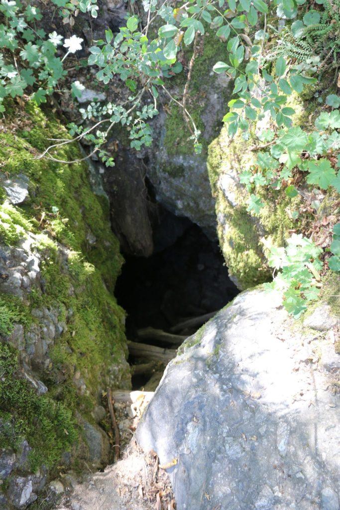 екопътека Бохемия