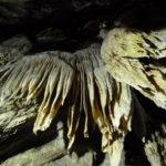 Дяволското гърло и Ягодинската пещера