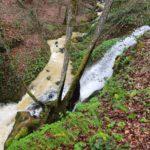 12 водопада в Беласица достъпни за деца