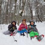 Традиционно спускане със ски от Алеко до Симеоново