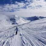 Ски на Боровец - разнообразие за всеки стил и желание