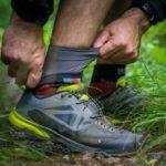Мултифункционални чорапи Pathfinder Baselayer за малки и големи