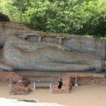 5 топ забележителности в културния триъгълник на Шри Ланка