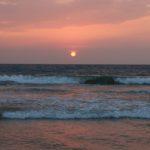 Екзотична почивка в Шри Ланка - перлата на индийския океан