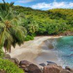 Почивка на Сейшелите - 8 неща, които да направите на остров Махе