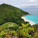 Остров Пралин, Сейшелите - 5 места, които непременно да посетим