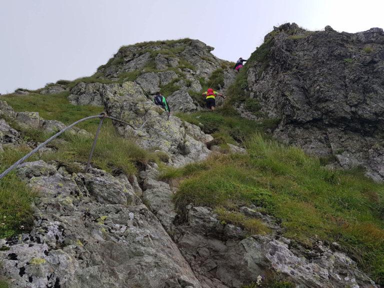 СтаРа планина 100х24