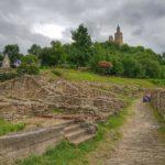 16 забележителности във Велико Търново и района за семейни разходки