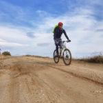 Из югозападните покрайнини - с колело през Беласица и Огражден