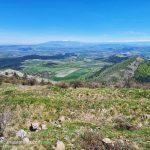 връх Любаш